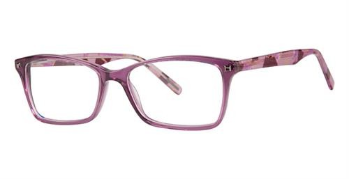 Via Spiga eyewear vs-annalisa