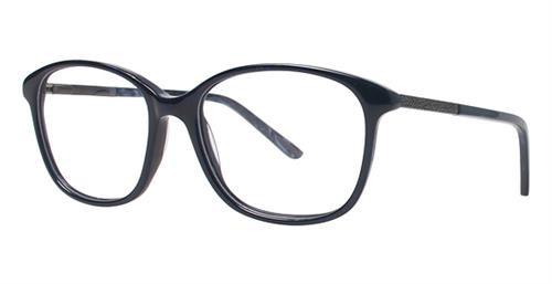 via spiga eyewear carmella navy