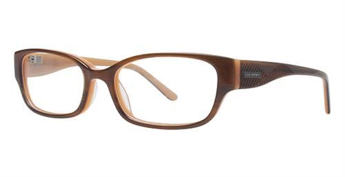 via spiga eyewear drina brown