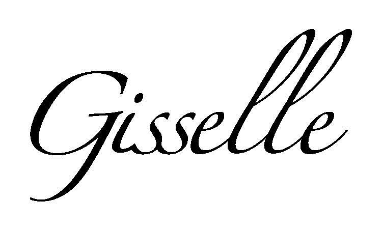 Gisselle_Logo