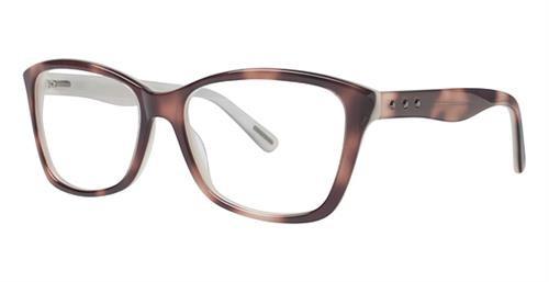 via spiga eyewear julietta-550