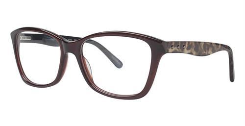 via spiga eyewear julietta