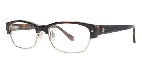 Leon Max Eyewear 4001