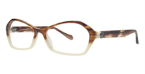 leon max eyewear 4002 LM4002-064