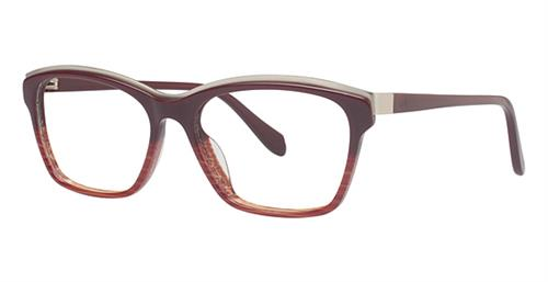 Leon max eyewear LM4012-brick137