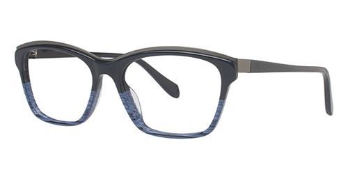 Leon max eyewear 4012-navy 061