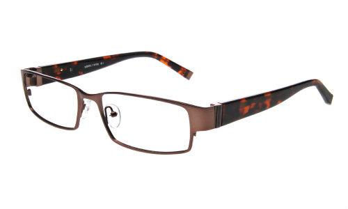 Lazzaro eyewear Pablo mens frames