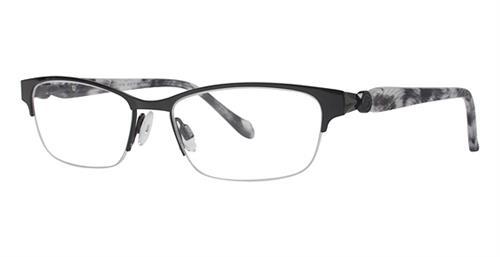 Max studio eyewear max studio106
