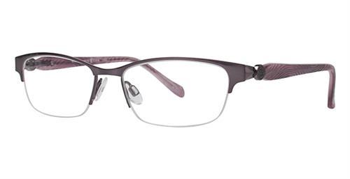 max studio eyewear max126-orchid