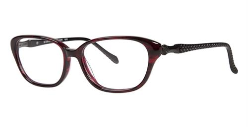 max studio eyewear max127