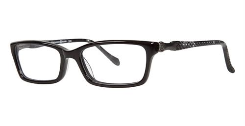 max studio eyewear max-128