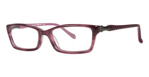 max studio eyewear max-128-orchid