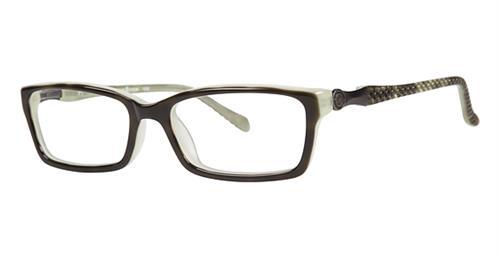 max studio eyewear max-128-sage