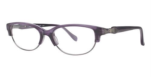 max studio eyewear max-129