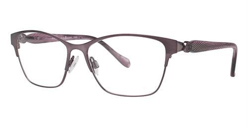 max studio eyewear max-130