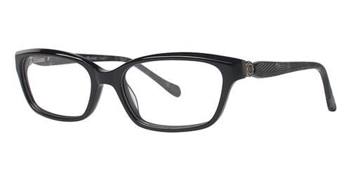 max studio eyewear max-131