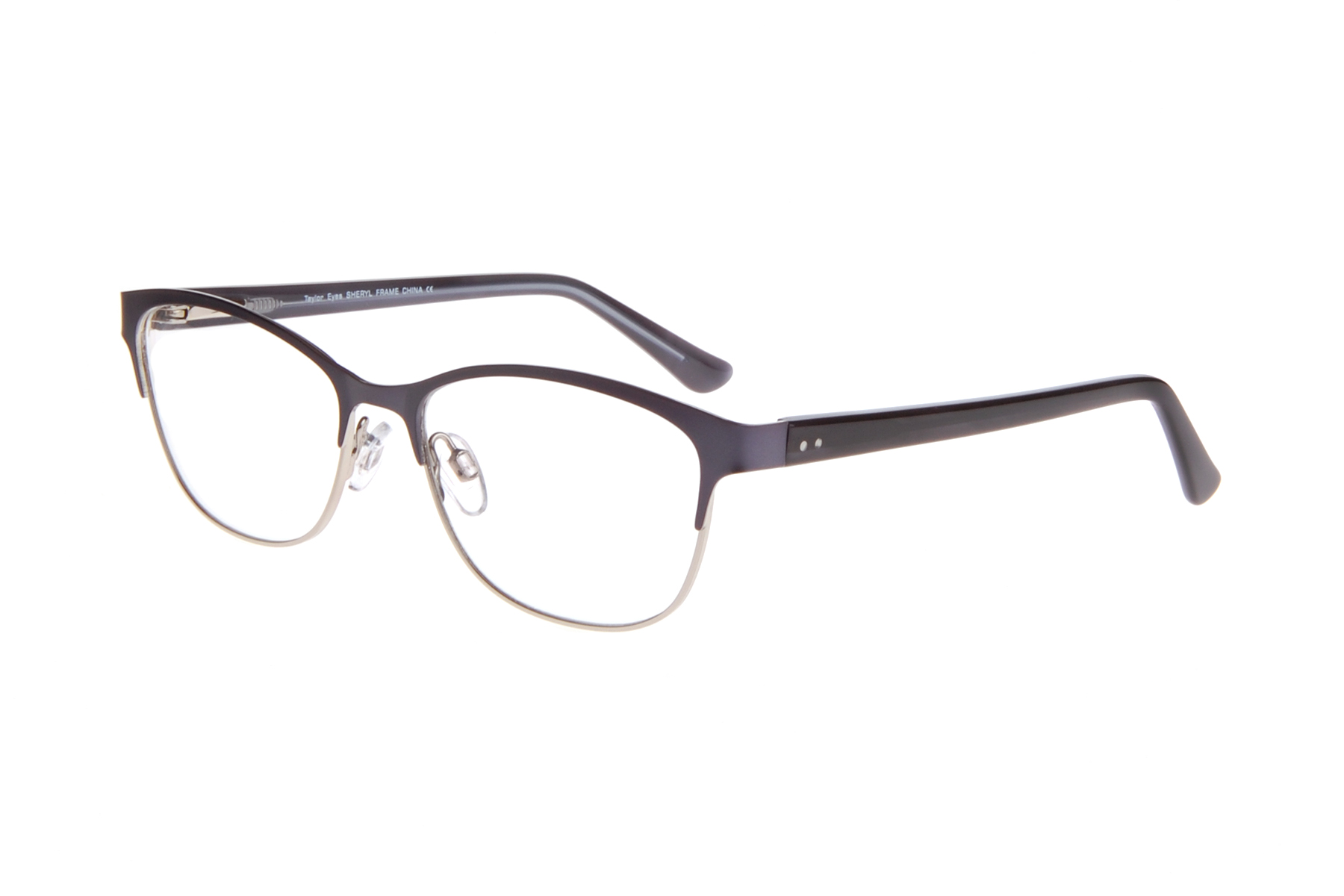 Taylor Eyes | Product categories | Infinity Optical