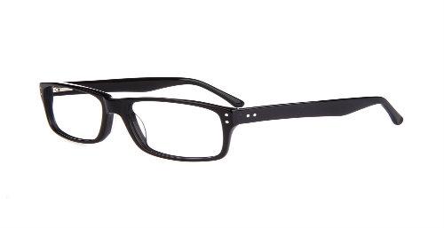 Wide Guyz eyewear WG-Frankie Large Eyesizes Frames